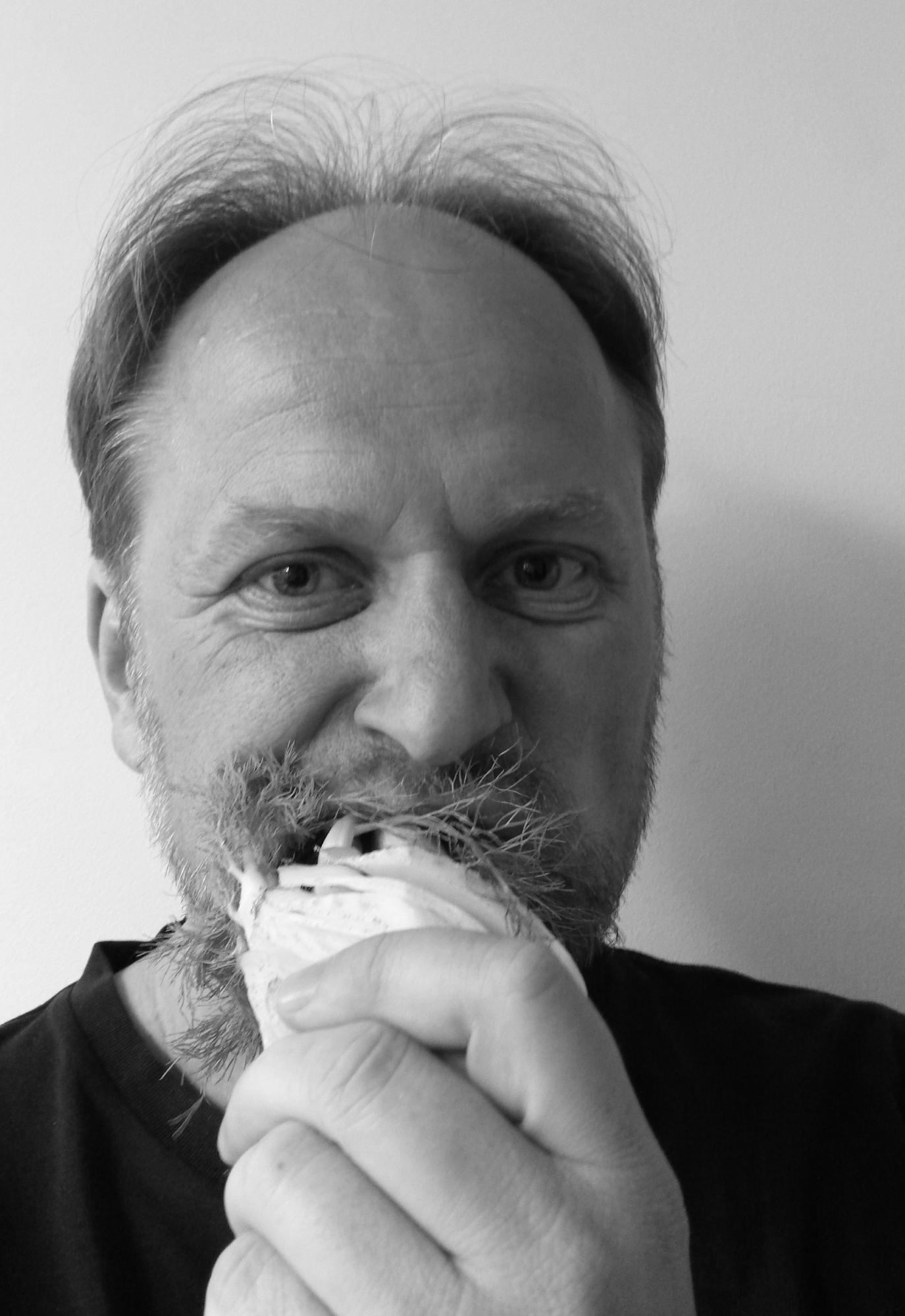 Holger Epp