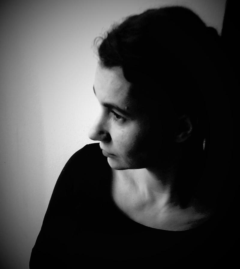 Marta Kneip