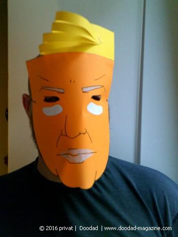 privat-trump-maske_5_tagged