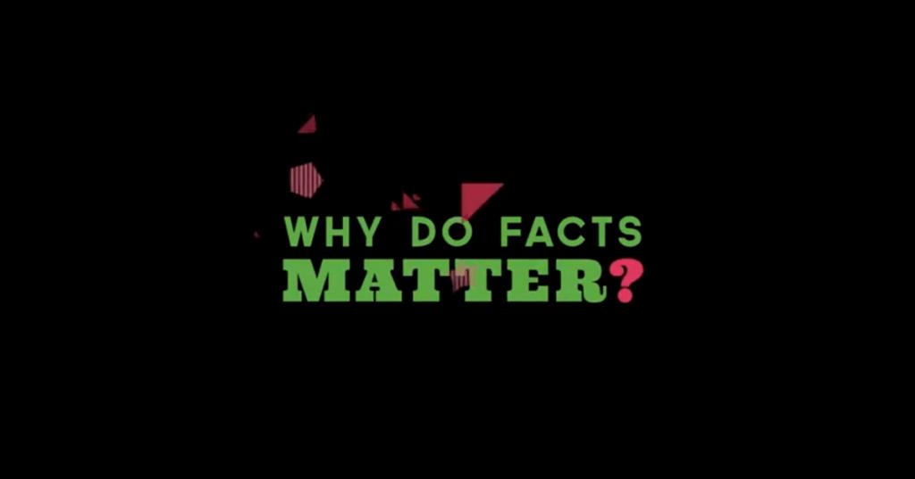 Fact-Checking Day – © 2017 Poynter