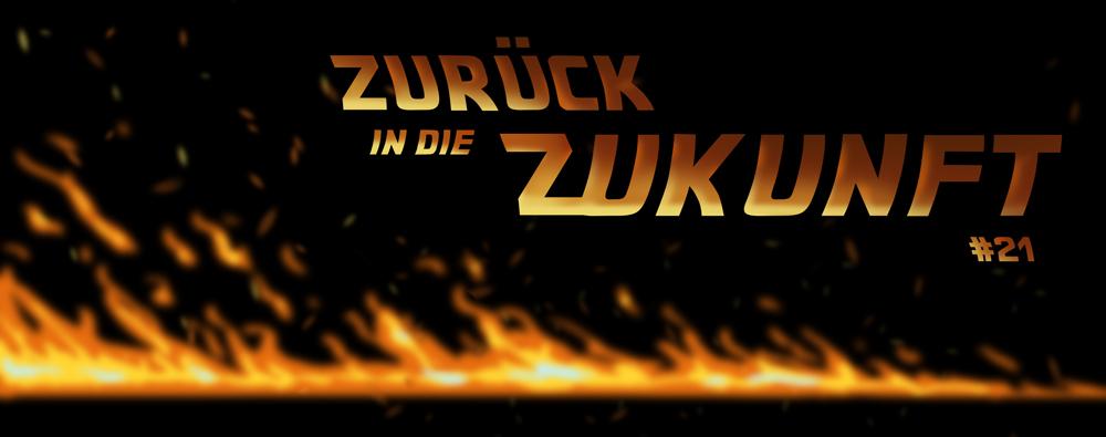 Mareike Billen_Titelbild Zuru_ck-in-die-Zukunft